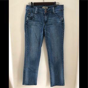 Democracy Jeans